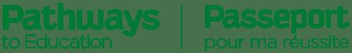 Pathways to Education Logo